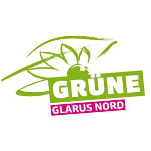 Grüne Kanton Glarus Nord