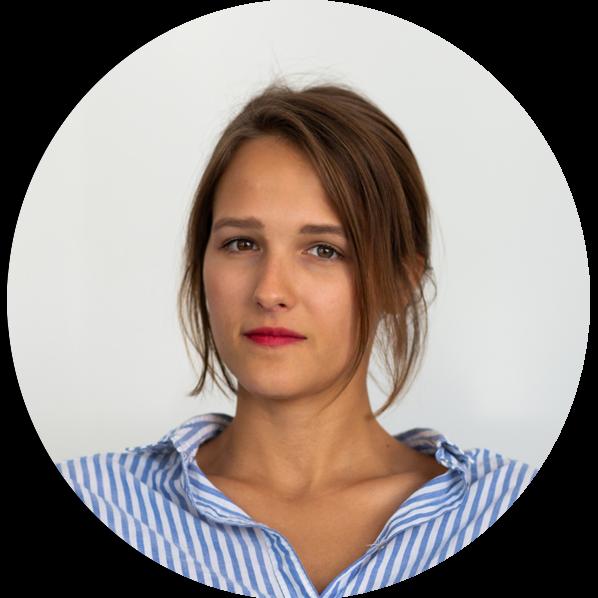 Laila Gutknecht