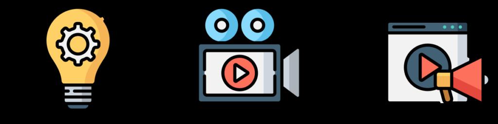 Video für KMUs